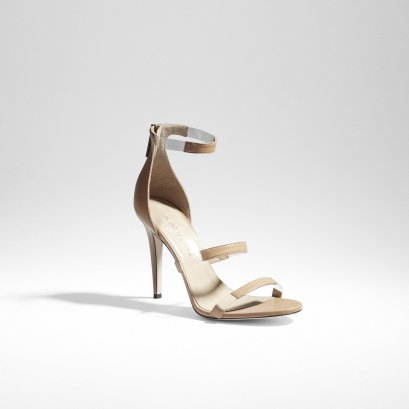 Frontline_105_Nude_Nappa_Sandals_PDP_1_45448_2048x