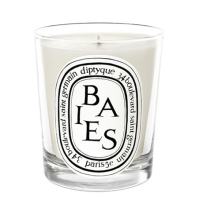 ron-robinson-diptyque-baies-candle-office