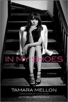 tamara-mellon-in-my-shoes