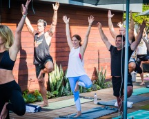 leah-harper-marsh-malibu-yoga-shala-carbon-38-mvp-ambassador-retreat-with-victor-webster-ed-freedman