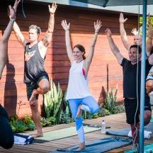 leah-harper-marsh-malibu-yoga-shala-carbon-38-mvp-ambassador-retreat-with-victor-webster-ed-freedman