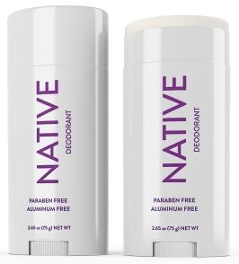 MZA-DeodorantStick-Lavender